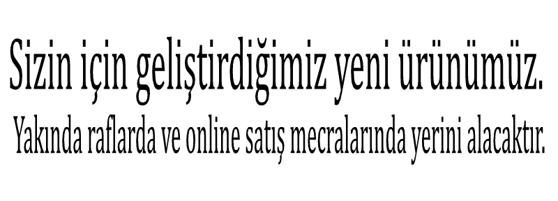 sizinicin